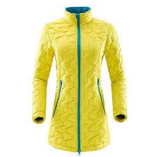 IEMUH брендовая Новая <b>женская</b> спортивная <b>флисовая куртка</b>...