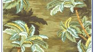 dollar tree rugs awesome area rug innovative palm outdoor carpet custom with pine a palm tree area rugs