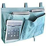 Fabric Magazine Holder Amazon Fabric Magazine Holders Home Décor Accents Home 54