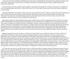 Order Professional Essay Online Essays Online Top Quality No