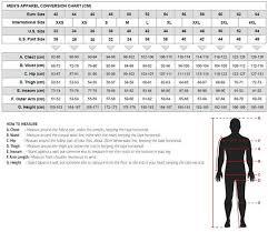 Alpinestar Tech 3 Size Chart T Gp Plus V2 Air Jkt Alpinestars T Gp Plus V2 Air Jkt