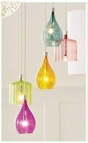 colored glass pendant lighting. Default Description   12 Overlook Entrance Pinterest Ideas, Nooks And Ceilings Colored Glass Pendant Lighting
