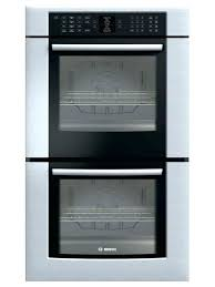 27 inch double wall oven reviews double wall oven reviews series double wall oven with convection 27 inch