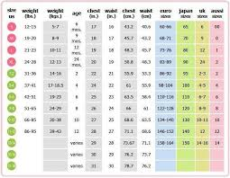 Yoox Shoe Size Chart Superga Size Chart Bedowntowndaytona Com
