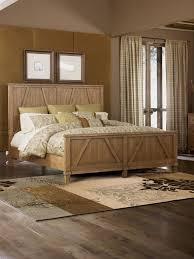 fancy bedroom designer furniture. bedroom fancy design ideas with black leather platform designer furniture t