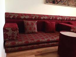moroccan floor seating. Moroccan Floor Seating Cushions A