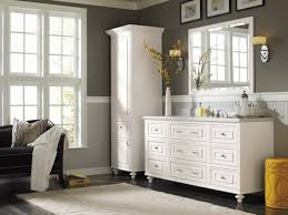 contemporary bathroom colors. Modern Bathroom Colors \u2013 50 Ideas How To Decorate Your Contemporary H