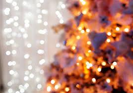 Welche Led Kerzen Beleuchtung Für Weihnachten Nehmen