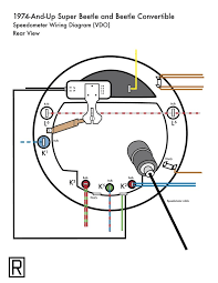 17 best images about vw cars baja bug and vw forum ignition diagram vw thing google search