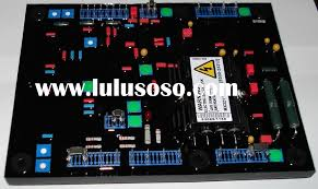 stamford avr wiring diagrams, stamford avr wiring diagrams Stamford Generator Wiring Diagram generators avr stamford avr avr parts avr per il generatore automatic voltage stamford alternator wiring diagram