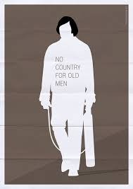 best old man film ideas old mans old men and 54 brilliant minimal movie posters