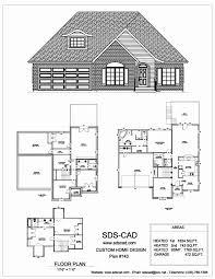 luxury custom floor plans inspirational house plans free fresh metal house plans beautiful 30 50 house