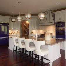 Kitchens By Design Kitchens Design Kitchens Design Property Nice Look