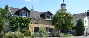 Kontakt Kachelofenbau Geyer Denkendorf
