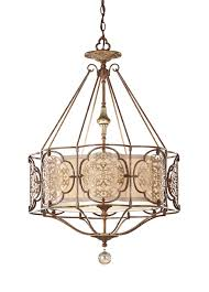 chandelier fascinating murray feiss chandelier murray feiss replacement parts design latern hinging antique corp white