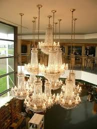 extra large chandeliers medium size of large modern chandeliers outdoor lamp world of contemporary chandelier showroom