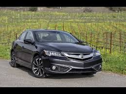 2018 acura ilx special edition. contemporary special 2018 acura ilx exterior characteristics cabin road test throughout acura ilx special edition