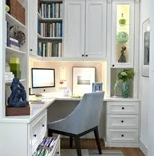 small office furniture layout. Brilliant Layout Decorating Den Jobs Small Home Office Furniture Remarkable Ideas Layout  Collection In Great Farmhouse Design I Inside Small Office Furniture Layout U