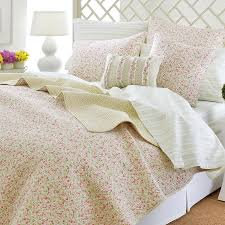 full size of laura ashley duvet covers grey bedding from laura laura ashley duvet cover green