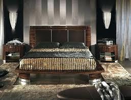 antique art deco bedroom furniture. Art Deco Bedroom Ideas Antique Furniture Download For Sale Modern N