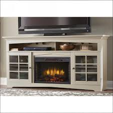 full size of living room magnificent electric fireplace heater insert menards gas fireplace inserts