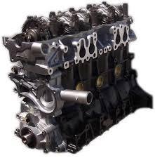 REBUILT 85-95 TOYOTA Pick Up 2.4L 22R/RE 4cyl Engine - $1,650.00 ...