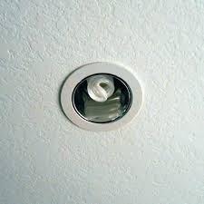 replace recessed light bulb how to change recessed light bulb with cover replacing bulbs amazing removing ceiling light bulbs