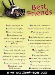 Meaningful Quotes About Friendship Interesting Meaningful Friendship Quotes Collection Of Inspiring Quotes