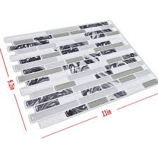 Steentjes Behang Luxe Afbeeldingsresultaat Voor Steentjes Behang
