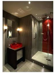 pretty red and gray bathroom rugs best ideas about red bathroom decor on grey bathroom decor