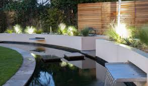Small Picture Best Landscape Architects and Garden Designers in Leeds Houzz