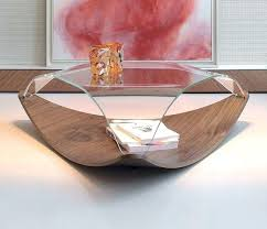 unique glass coffee tables unique coffee table with glass top black glass coffee table argos
