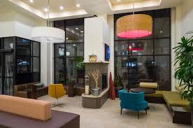 hotel hilton garden inn new york tribeca