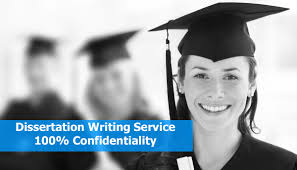 dissertation writing service high quality essay cafe dissertation writing services