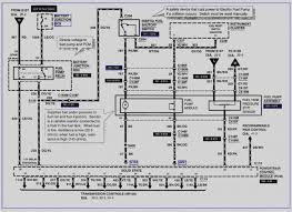 fuse box diagram moreover 1990 ford f 150 fuel pump relay location 2005 F150 Fuse Box Location 150 fuel pump relay wiring harness wiring diagram wiring wire center u2022 rh pawmetto co