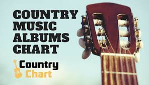 Top 200 Country Music Album Charts 2019 Itunes Mp3