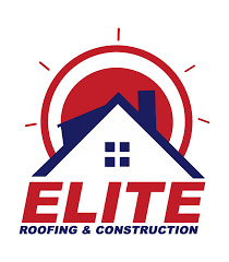 About Us | Elite Roofing & Construction