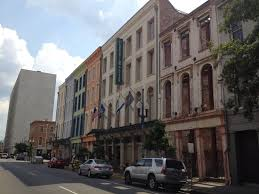 New Orleans 2 Bedroom Suites French Quarter Country Inn Suites New Orleans French Quarter Freetravelguys