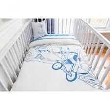 baby crib sheet sets dinosaur crib bedding airplane crib bedding flannel nursery bedding