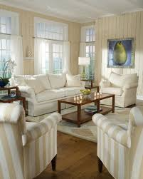 beachy style furniture. 47 Beach Style Furniture Adorable House Living Room Stylish Home Decor Ideas Photograph Beachy