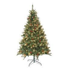 Reversible Tree Skirt And Santa Bag  Balsam HillChristmas Tree Skirt Clearance