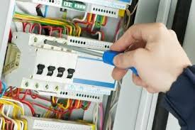 services switch and dimmer installation grounding services code services switch and dimmer installation grounding services code compliance fusebox and panel upgrades new residential and commercial electrical