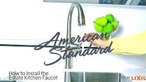 bathtub parts s overflow repair replace seal drain names