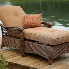 repair lounge chair lovely fix patio chairs fresh outdoor furniture repair elegant neueste