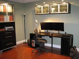 nice home office furniture. Modern Home Office Furniture For Computer Workplace Nice Pertaining To