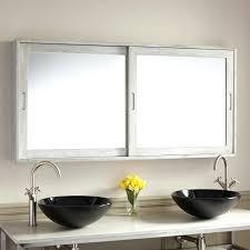 bathroom cabinet with light teak cine cabinet light gray bathroom cabinets illuminated shaver