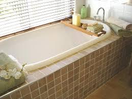 bathtub cover bathtub cover with additional mesmerizing bathroom ideas bathtub cover cost