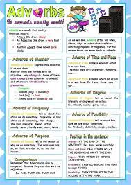 Kids. printable worksheets for teachers: Animal Dominoes Worksheet ...