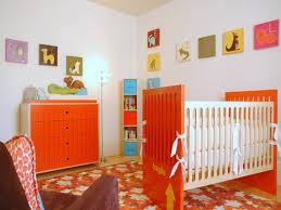 10-colorful-nursery-design-ideas-1