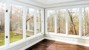 Single Double And Triple Pane Windows Explained Angies List